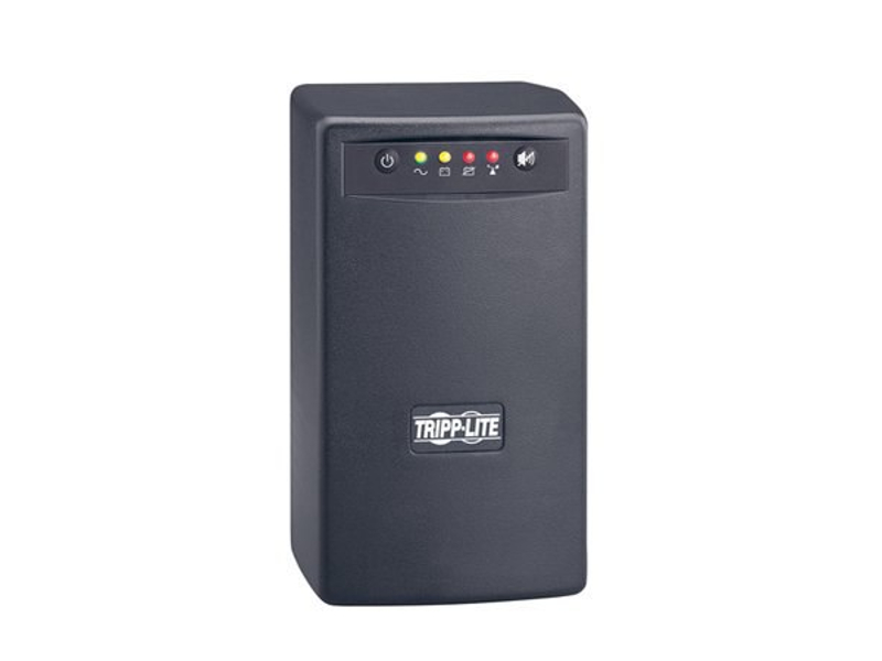 UPS interactivo Tripp Lite Smart550USB