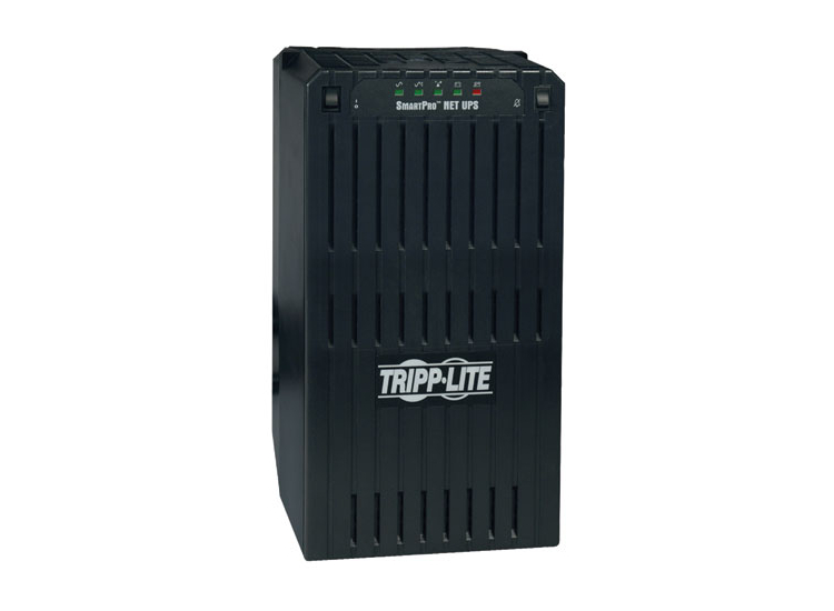 No Break Tripp Lite SMART2200NET 2200VA