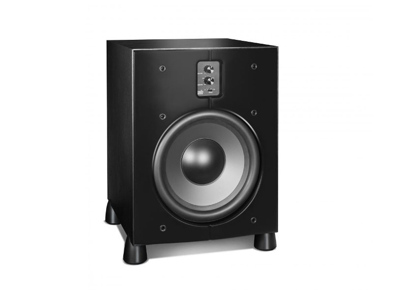 Subwoofer PSB Speakers SubSeries 200