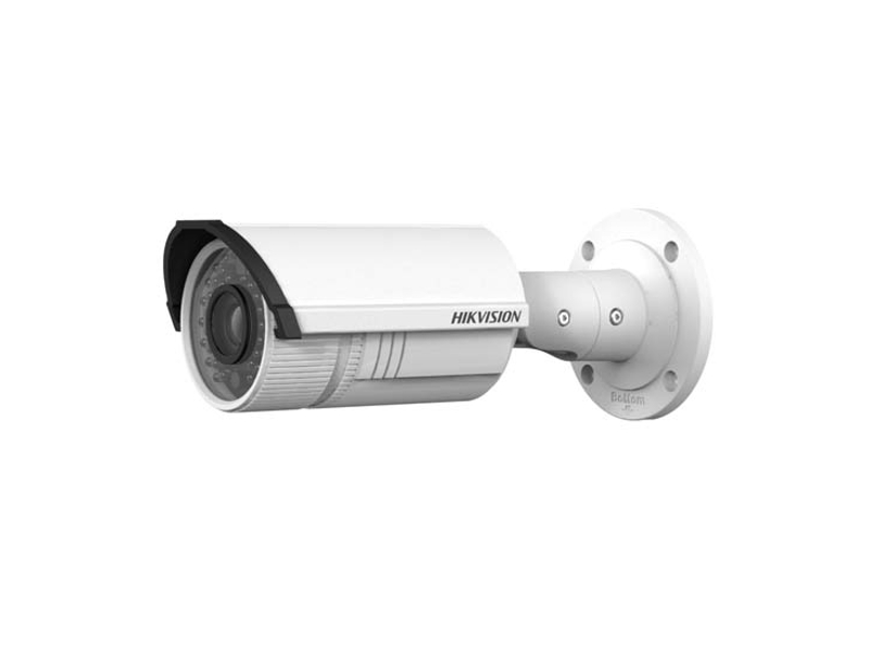 Cámara IP tipo bullet HIKVISION DS-2CD2632F-IS