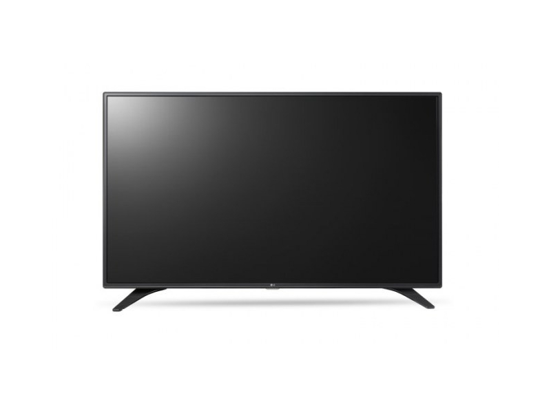 Monitor profesional LG SUPERSIGN 43LW540S
