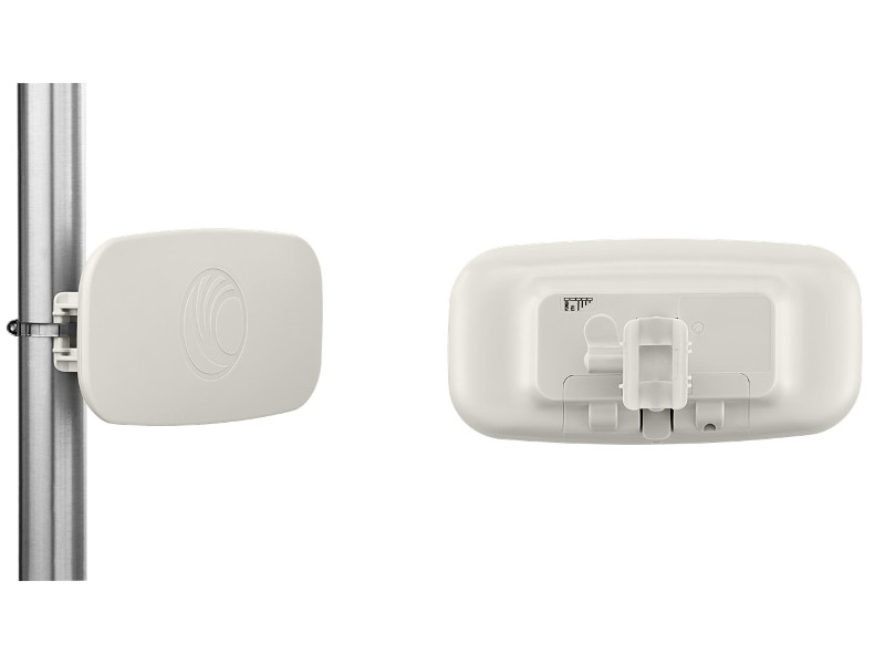 Access Point Cambium Networks ePMP Force-180