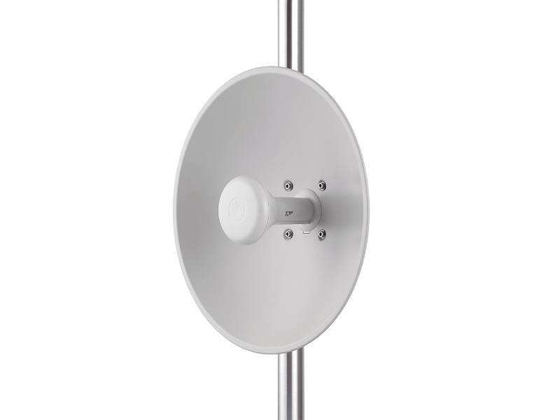 Access Point Cambium Networks ePMP Force-200