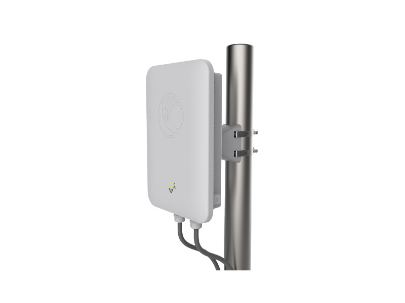 Access point Cambium Networks CNPILOT-E501S