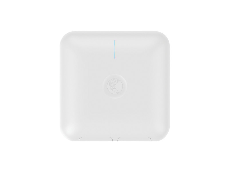 Access point dual band Cambium Networks CNPILOTE600